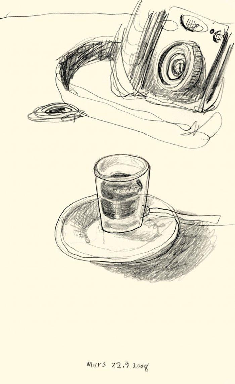 08_kaffekopp_03low