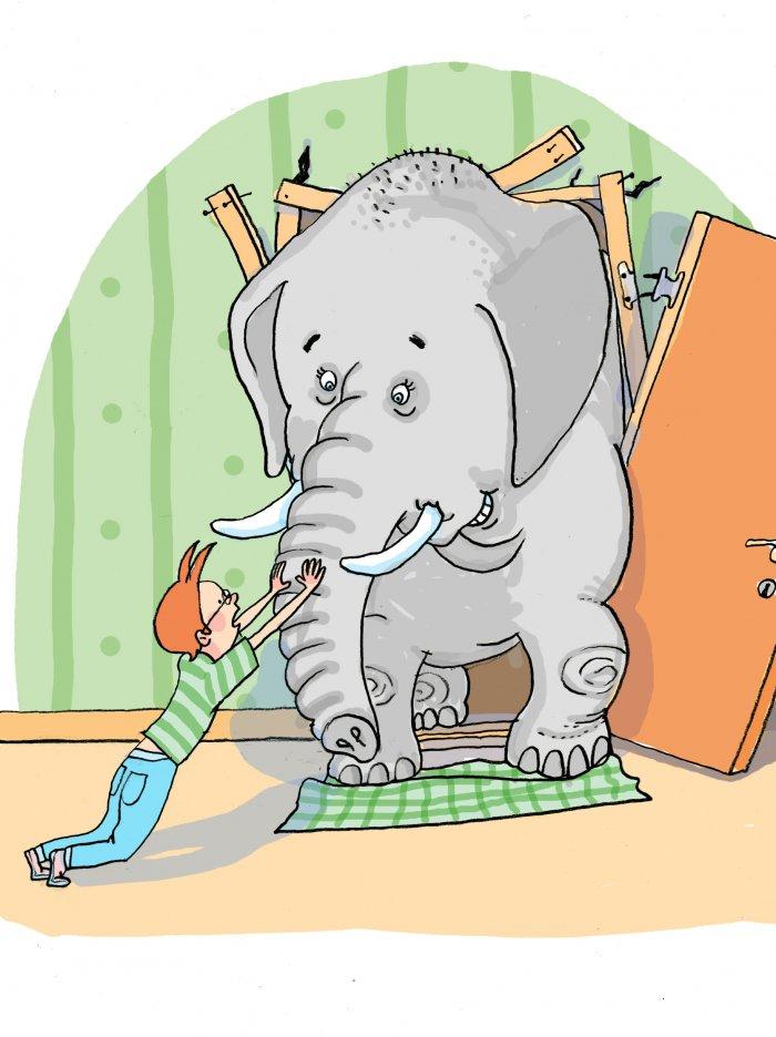01as_elefant
